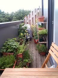 Balcony Kitchen Garden Furniture Coastal Kitchens Ideas For Kitchen Jewel Tone Color