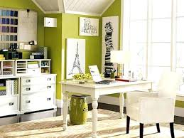 simple home office ideas magnificent. Breathtaking Interior Wall Painting Colour Combinations Home Design Color Schemes In Office Paint Ideas Simple Magnificent