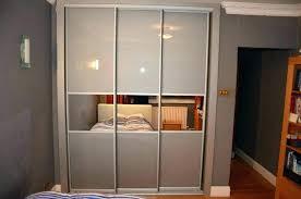 home depot sliding closet doors home depot sliding mirror doors closet doors home depot sliding glass