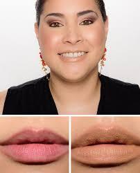 bite beauty edgy neutrals amuse bouche lipsticks reviews photos swatches