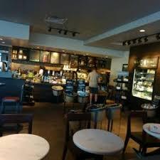 busy starbucks interior. Wonderful Interior Photo Of Starbucks  Paramus NJ United States Very Spacious And Not  Crowded On Busy Interior