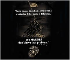 Marines Quotes New Marine Corps Motivational Quotes Funny Motivational Quotes For