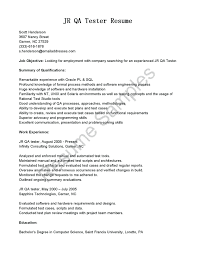 Canadian Resume Template Leon Escapers Format Style Fresh Method