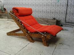 furniture out of wooden pallets. Lounge Chairs Out Of Wood Pallets Pallet Projects Furniture Wooden