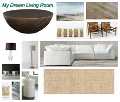 Organic Modern Furniture Organic Modern Edb Designs