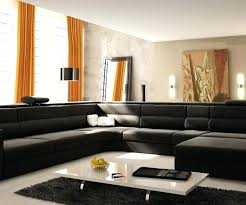 large sectional couch. Large U Shaped Sectional Luxurious Sofas Room Also Image  Couch