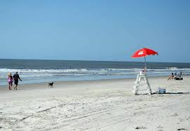 Hilton Head Island Beach Safety 6 Tips You Need To Know