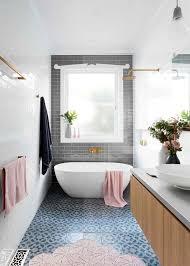 small narrow bathroom ideas. Full Size Of Bathroom:bathroom Ideas Small Spaces Long Thin Bathroom Narrow