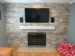 faux fireplace surround fireplace mantels faux wood contemporary new faux fireplace mantel with storage