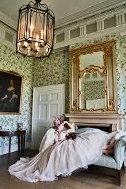 Marie Antoinette Inspired Bedroom Marie Antoinette Inspired Shoot With A Punk Twist Bespoke Bride