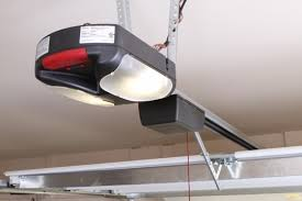 best garage door openersSelect The Best Garage Door Opener For Your Garage  Garage Door