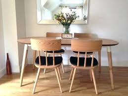 Concept Diy Petite Table Avec Rallonge Conceptiondechambreml