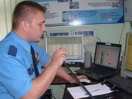 Дипломные работы на заказ дешево в Петрозаводске Где заказать  Как быстро написать реферат в Колпино