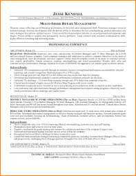 store manager resume objective cipanewsletter 10 resume objective for retail job normal bmi chart