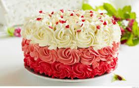 Amazing Happy Birthday Cake Wallpapers Hd 2560x1630 26256 Kb