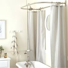 bathtubs over broadway imdb bathrooms with shiplap and beadboard tub shower curtain liner solution