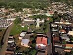 imagem de Rio Paranaíba Minas Gerais n-18