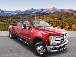 Used Vehicles for Sale in Colorado Springs, CO - Phil Long Kia