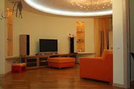 roof lighting design. contemporary ceiling designs with hidden led lighting fixtures living room design roof t
