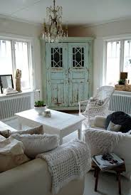 chic bedroom furniture. Ahhh -\u003e Shabby Chic Bedroom Furniture For Sale ;-)