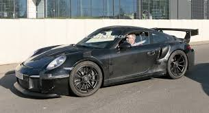 2018 porsche 911 gt2 rs. brilliant gt2 for 2018 porsche 911 gt2 rs