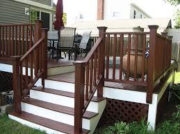 deck restoration deck refinishing company
