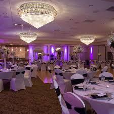 Toms River Nj Wedding Services Versailles Ballroom At The