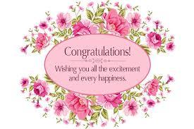 Congratulation Letter Ideas For Congratulation Letter