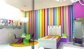 Decoration Kids Room Colors Vintage Kid Boy Kid Room Colors Impressive Colors For Kids Bedrooms