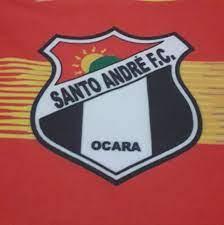 Santo André Futebol Clube - Posts