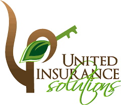 Delta defense, inc., together with all damages to which she is entitled under that policy and for. United Specialty Insurance Company Logo Page 1 Line 17qq Com