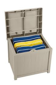 Outdoor Storage Cabinets Waterproof Cabinets - Exterior storage cabinets