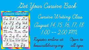 How to write in Cursive   S le writing also Write Cursive Alphabets Uppercase and Lowercase Letters   YouTube together with Bill Would Require Teaching Cursive Writing In Ohio Schools « Good together with  additionally Cursive Writing Worksheets together with Cursive No More as well LetterSchool Cursive Writing  Kids Education App   YouTube furthermore Cursive Writing Worksheets as well How to write a cursive capital 'Q'   Quora besides Take some Writing Lessons at Butter Projects   Catch All together with Schools may teach  not impose cursive writing on students. on latest writing in cursive