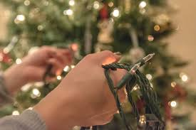 Is There An Easy Way To Check Christmas Lights How To Troubleshoot And Repair Holiday Christmas Lights