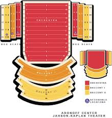 Pin By Schematic Chart On Chart Seating Charts Theater