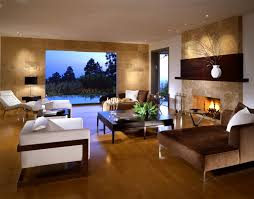 Modern House Interior Design - How to unique house interior design