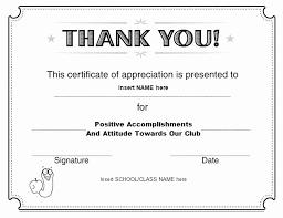 Fillable Certificates Volunteer Certificate Of Appreciation Template Fillable Certificate