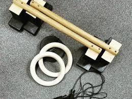 body dojo calisthenics equipment guide