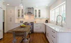 kitchen cabinets under lighting. White Kitchen. Unique Inside Kitchen Cabinets Under Lighting