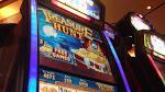 Игровые автоматы Вулкан — идеальный выбор геймера