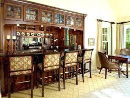 small basement bar design ideas designs home corner74 bar