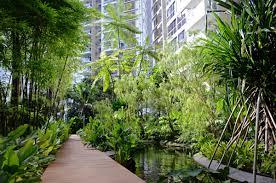 Icn Design International Pte Ltd Seafront On Meyer Singapore Icn Design