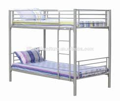 Metal Bedroom Furniture Home Furniture General Use And Metalmaterial Industrial Metal