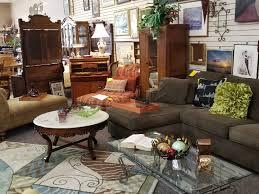 The Home Store Etc Consignment Store Lancaster Ohio