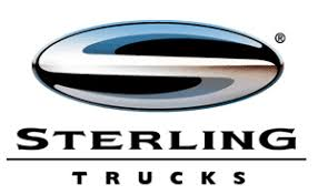 schematic wiring diagram sterling truck wiring diagram and hernes wiring diagram for 2007 freightliner columbia the ford diagrams sterling trucks