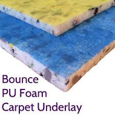 carpet underlay prices. image is loading 8mm-10mm-thick-quality-pu-foam-carpet-underlay- carpet underlay prices s