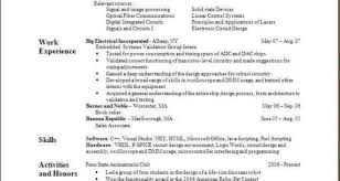 Online Resume Maker Free Download Resume Online Resume Maker Free Cool' Elegant Resume Maker Free 12