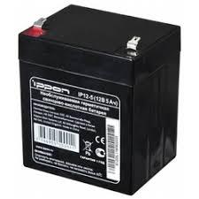 Аккумуляторные <b>батареи Ippon</b> — купить на Яндекс.Маркете