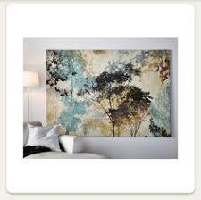 ikea large canvas wall art