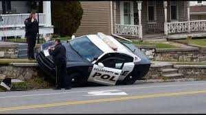 on law enforcement essay on law enforcement